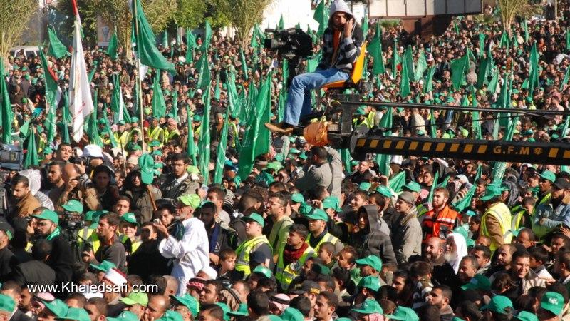 Hamas23Anni073