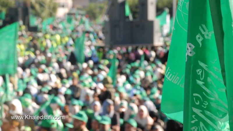 Hamas23Anni074