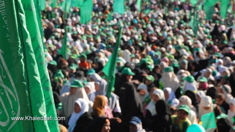 Hamas23Anni075