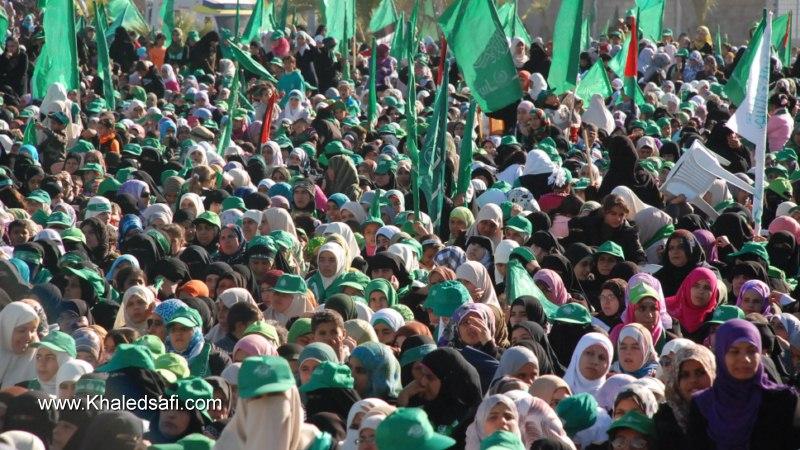 Hamas23Anni078