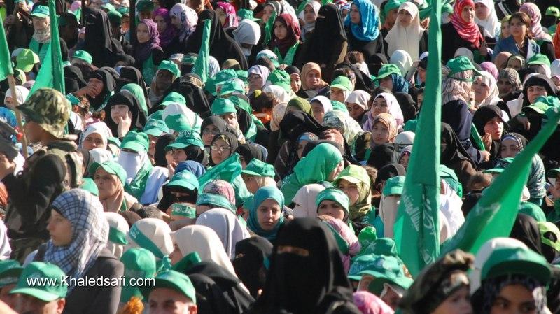 Hamas23Anni079