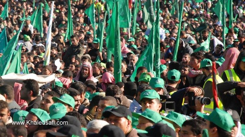 Hamas23Anni082