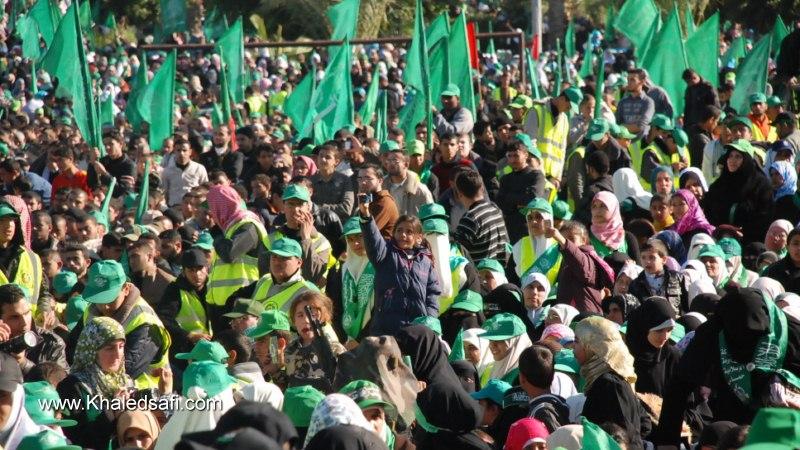 Hamas23Anni083