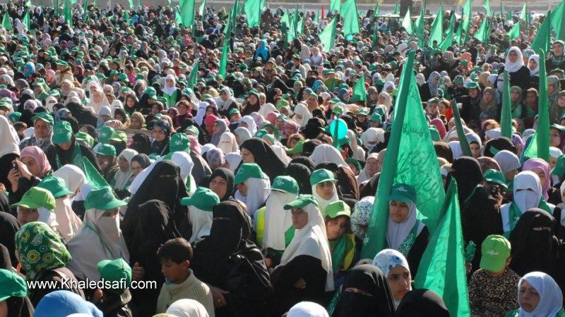 Hamas23Anni086