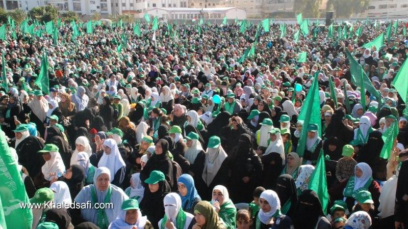Hamas23Anni087