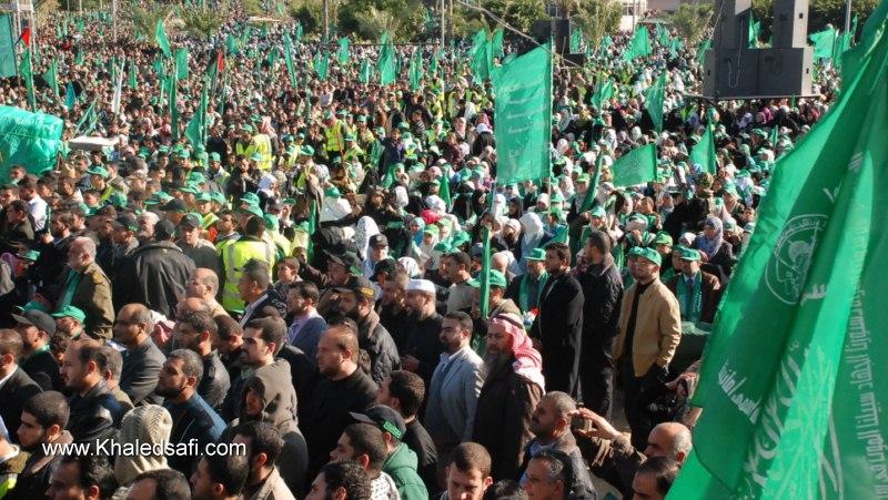 Hamas23Anni088