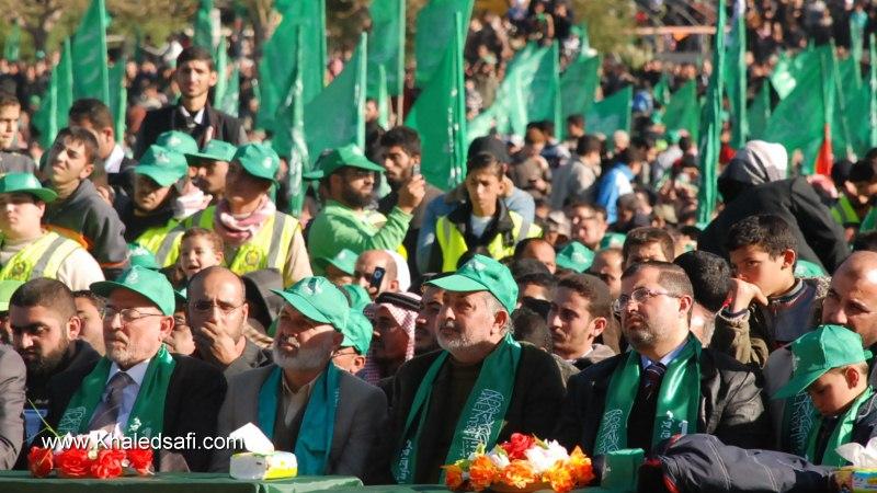Hamas23Anni093