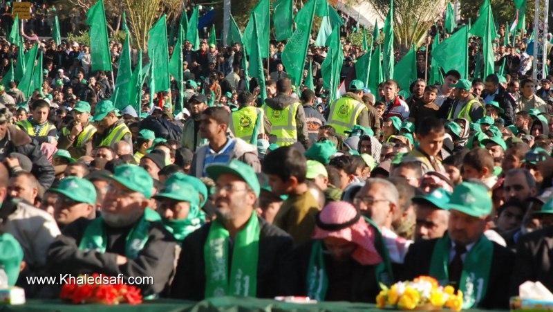 Hamas23Anni094