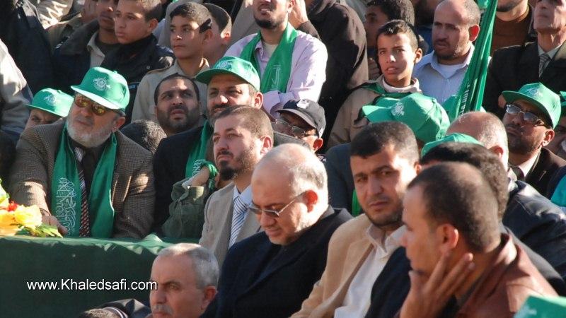 Hamas23Anni095