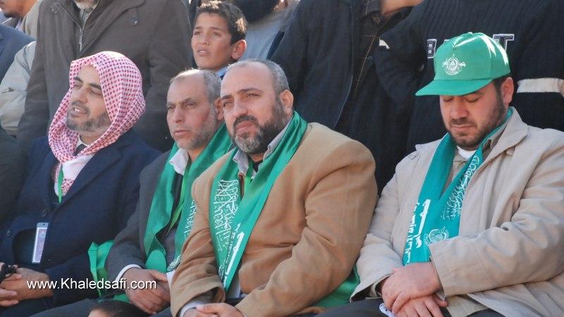 Hamas23Anni096
