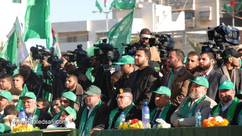 Hamas23Anni097