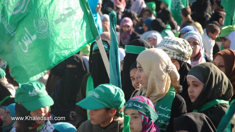 Hamas23Anni103