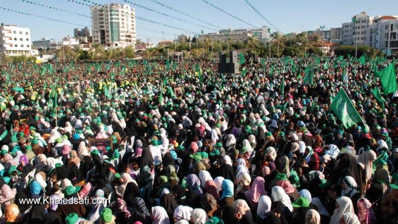 Hamas23Anni104