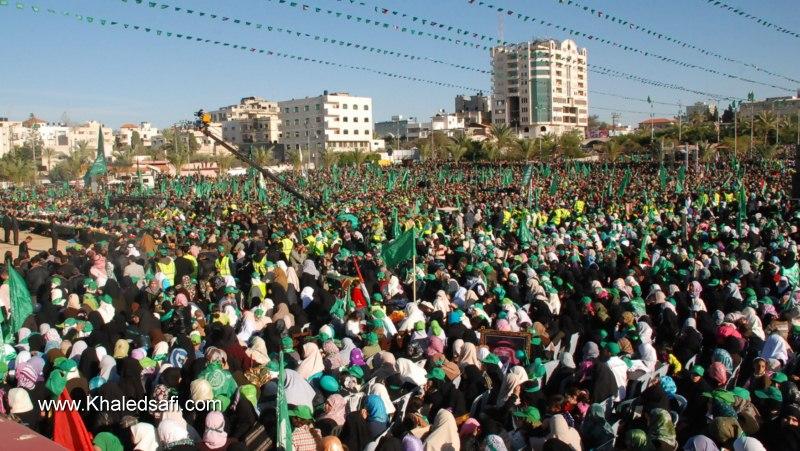 Hamas23Anni105