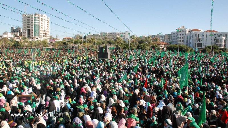 Hamas23Anni106