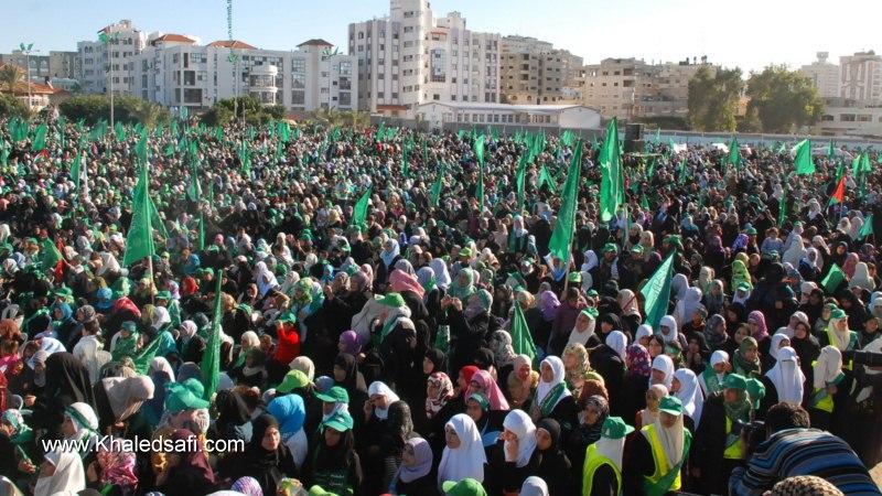 Hamas23Anni107