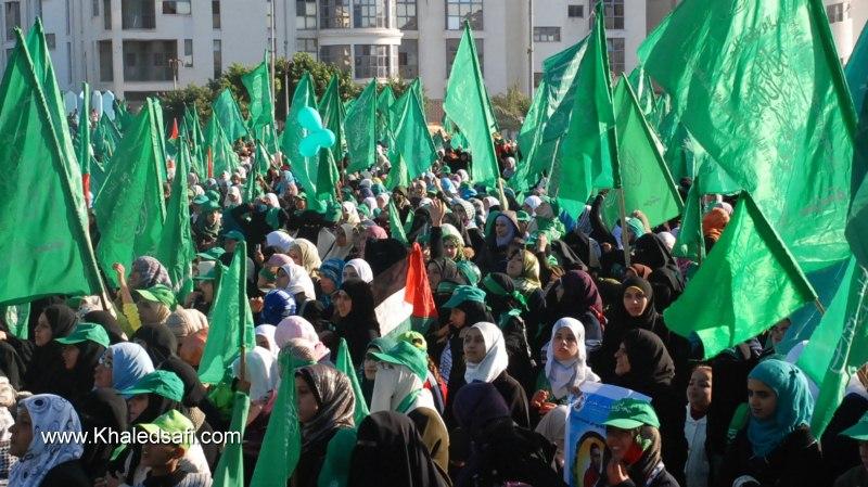 Hamas23Anni110