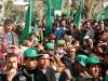Hamas23Anni001