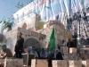 Hamas23Anni007