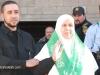 Hamas23Anni009