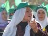 Hamas23Anni011