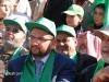 Hamas23Anni014