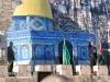Hamas23Anni049