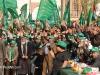 Hamas23Anni054