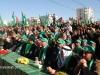 Hamas23Anni062