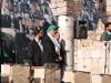 Hamas23Anni065