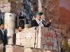 Hamas23Anni067