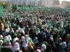 Hamas23Anni071