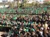 Hamas23Anni072