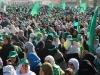 Hamas23Anni076