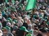 Hamas23Anni077