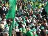 Hamas23Anni080