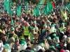 Hamas23Anni081