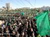 Hamas23Anni084