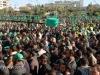 Hamas23Anni085