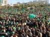 Hamas23Anni089