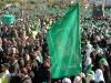 Hamas23Anni090