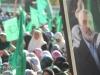 Hamas23Anni091