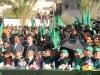 Hamas23Anni092