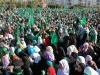 Hamas23Anni101
