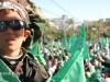 Hamas23Anni102
