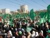 Hamas23Anni108