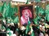 Hamas23Anni109