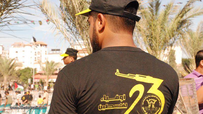 Jihad_Festival003