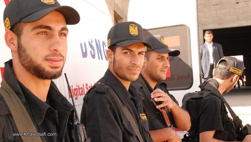 Jihad_Festival004