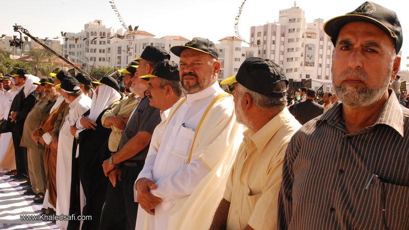 Jihad_Festival005